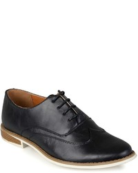 Oxford Finch Oxford Shoes