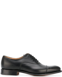 Oxford shoes medium 4015284