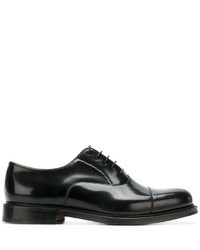 Oxford shoes medium 4344682