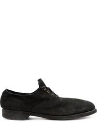 Oxford shoes medium 4413692