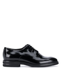 Brunello Cucinelli Polished Oxford Shoes