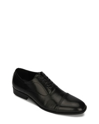 Reaction Kenneth Cole Robson Cap Toe Oxford