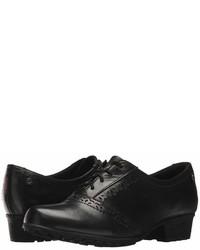 Rockport Cobb Hill Collection Cobb Hill Gratasha Oxford Shoes