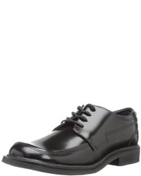 Kenneth Cole Reaction T Flex Oxford