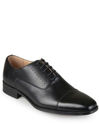 Vance Co Asher Oxford Dress Shoes