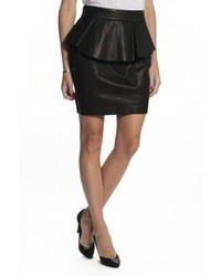 Peplum skirt medium 46359