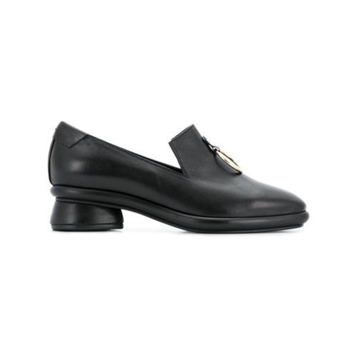 Reike Nen Low Heel Loafers