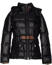 Down jackets medium 5375617
