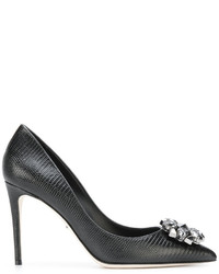 Bellucci pumps medium 4469535