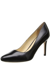 Cole Haan Bethany Pump 85
