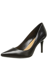 Calvin Klein Gayle Dress Pump