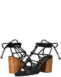 Rebecca Minkoff Carmela High Heels