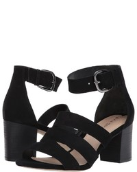 Via Spiga Carys High Heels