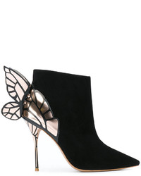 Sophia Webster Chiara Pumps