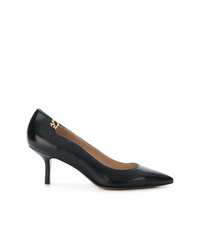 Tory Burch Elizabeth Pumps