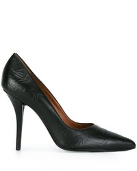 Givenchy Pointed Toe Pumps