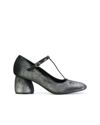 Strategia Glitter Effect D Pumps