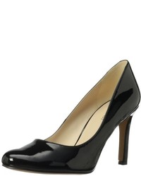 Nine West Gramercy Dress Pump
