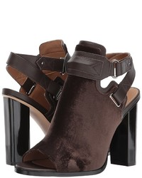 Calvin Klein Kara High Heels