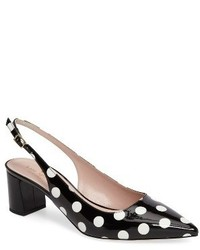 Kate Spade New York Mckay Slingback Pump