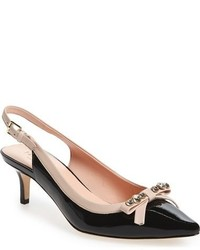 Kate Spade New York Palina Slingback Pump