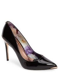 Ted Baker London Kaawa Pump