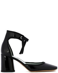 Marc by Marc Jacobs Elle Pumps