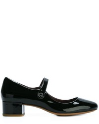 Marc Jacobs Lexi Mary Jane Pumps