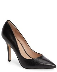Maxx pointy toe pump medium 4423171