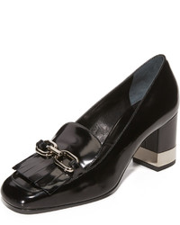 Michael Kors Michl Kors Collection Carrie Runway Pumps