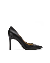MICHAEL Michael Kors Michl Michl Kors Pointed Toe Pumps