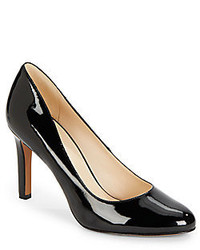 Nine West Gramercy Patent Leather Pumps