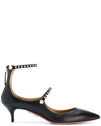 Nolita pumps medium 5205754