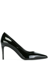 Saint Laurent Paris Pumps