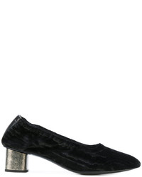 Robert Clergerie Pixie Pumps