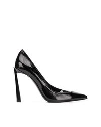Lanvin Pointed Toe Pumps
