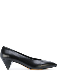 Isabel Marant Poomi Pumps