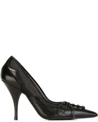 Givenchy Rika Pumps