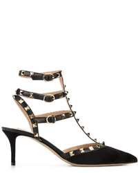 Rockstud pumps medium 4978546