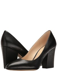 Nine West Scheila High Heels