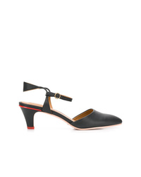 See by Chloe See By Chlo Sulmana Pumps