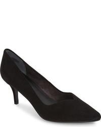 Seychelles Leap Pointy Toe Pump