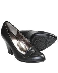 Sofft Abena Pumps Leather Black