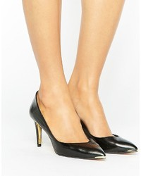 Ted Baker Moniira Point Pumps