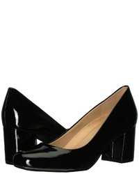 Naturalizer Whitney High Heels
