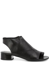 3.1 Phillip Lim Cube Sandals