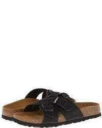 Birkenstock Betula Licensed By Criss Nl Soft