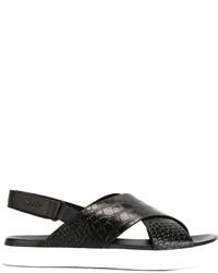 DKNY Bethune Sandals