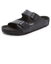 Birkenstock Monterey Exquisite Sandals