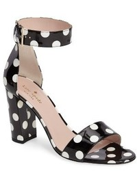 Kate Spade New York Idabelle Too Sandal